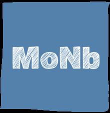 Molybdän-Niob