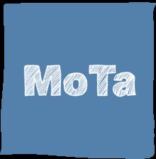 Molybdän-Tantal