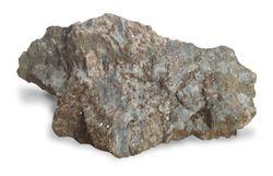 purest molybdenum ore