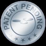 Patent Sputtertarget MoNb