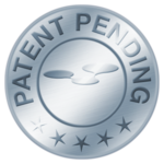 Patente  MoNb
