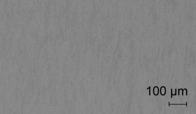 Molybdène-niobium