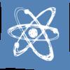 Molybdenum properties