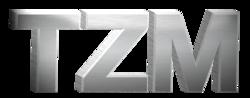 Titan-Zirkon-Molybdän
