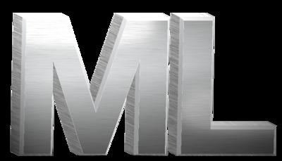 Molybdenum-lanthanum