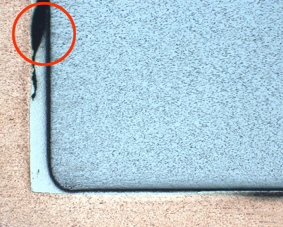 Resistance Welding Plansee Spot Electrical Diagram Soldered Electrode