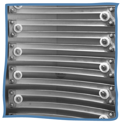 Heating elements | Plansee