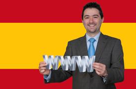 Jaume Estela Mir Plansee