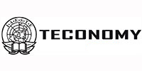 Techonomy в Леобене
