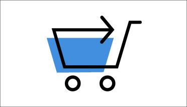 Nouvelle Reduction De 3 Sur Les Commandes En Ligne Dans La Boutique Plansee Online Plansee