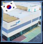 ImageMenu: Plansee Corée