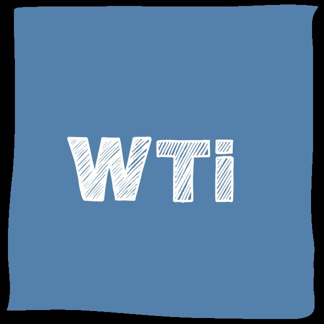 ImageMenu: WTi