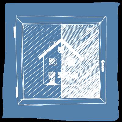 ImageMenu: Sputtering targets for electrochromic glass
