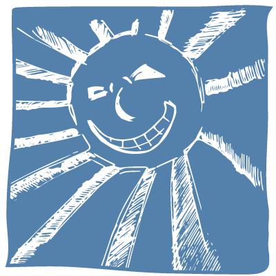 ImageMenu: photovoltaics